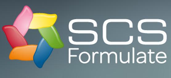 SCS Formulate
